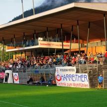 Stadion6