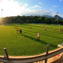 Stadion8